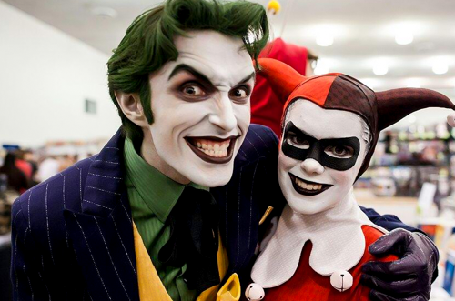 ... Costumes products for your next Cosplay event! You never know you may find yourself featured on our website and thatu0027s worth all the bragging rights.  sc 1 th 183 & Home - Hollywood Costumes