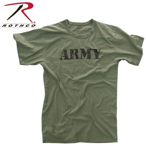 Military Camo tactical Vest