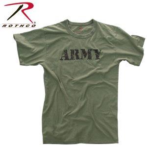 Military Camo tactical Vest