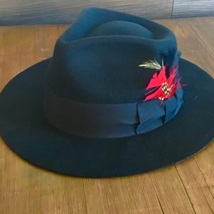 1920's Gangster Suit