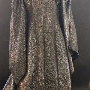 Authentic Maleficent Costume