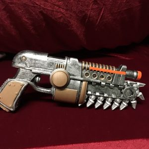 Star Wars Replica Guns