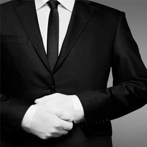 Tuxedo Rental / Sales