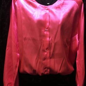 1950's Pink Ladies Jacket
