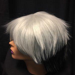 Cosplay Wig-Tokyo Ghoul